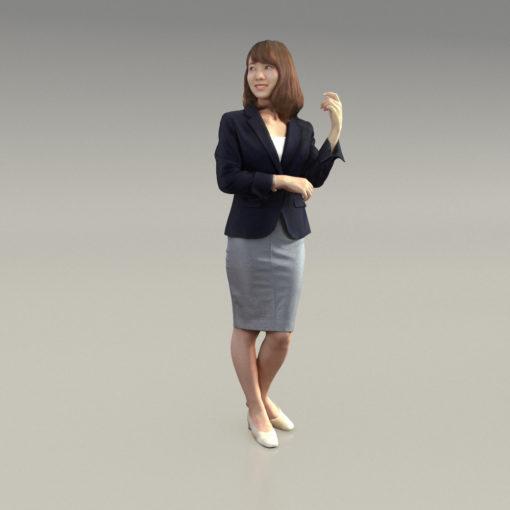 3dpeople-woman
