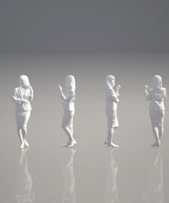 3dpeople-woman-white