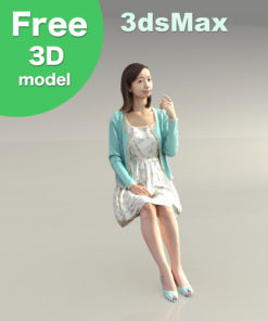 Free-3Dmodel-people-3dsmax