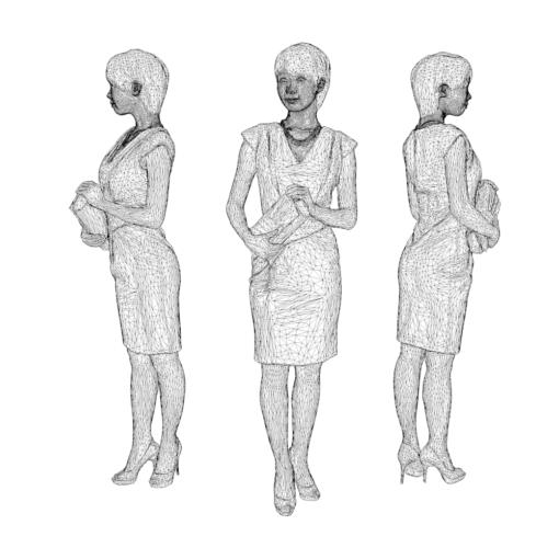 3d-model-woman