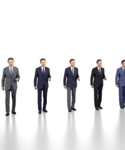 business-3d-people