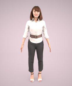 3D-model-Male