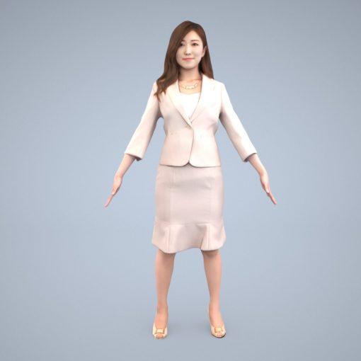 3d-people-japan