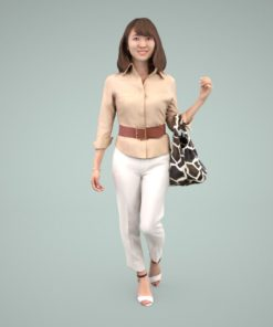 3d-people-asian-female