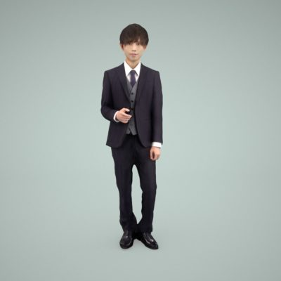 3d-people-asian-male