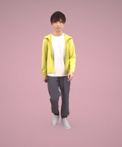 3dpeople-man-japanese