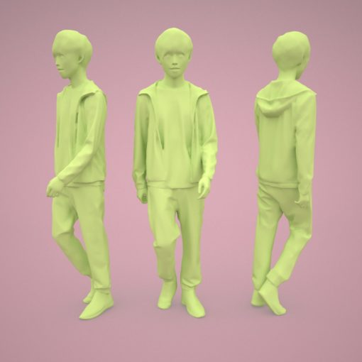 3dpeople-man-japanese-sports