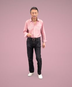 3dpeople-man-japanese-senior