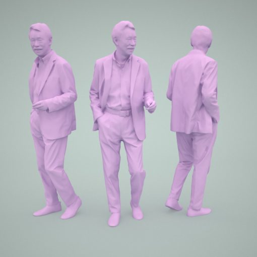 3d-people-asian-man