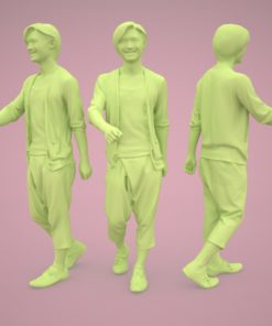 3dpeople-man-japanese-fbx