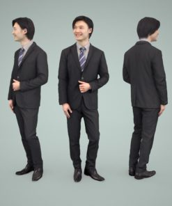 3d-people-asian-businessman
