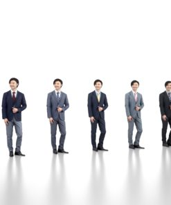 3d-people-asian-business
