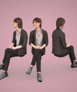 3dpeople-male-japanese