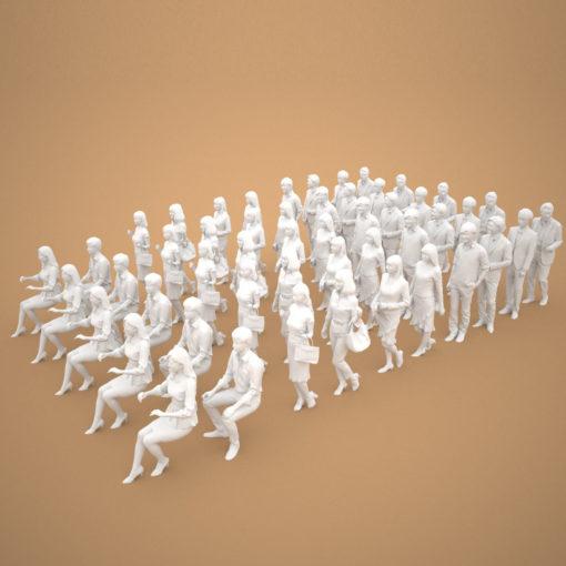 3d-model-people