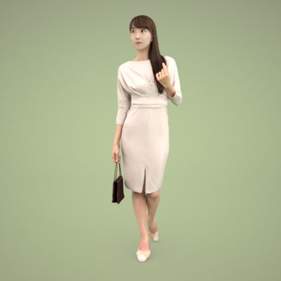 3d-person-female