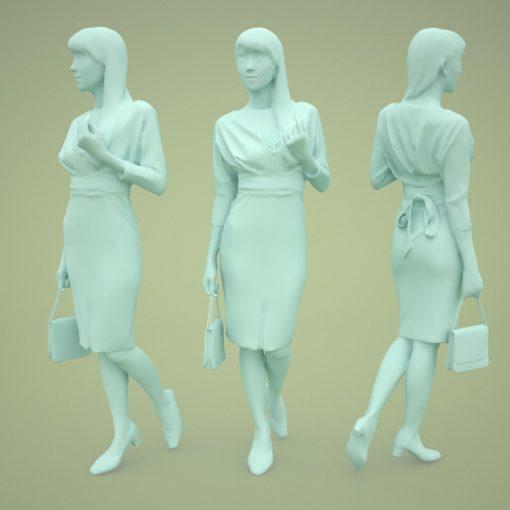 3d-person-female