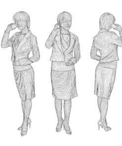 3d-human-asian-woman-phone