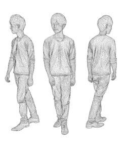 3d-person-man-japan