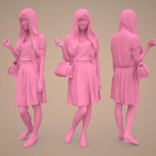 3d-woman-VR