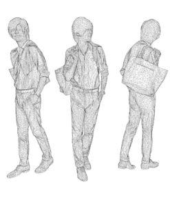 3d-man-VR-bag