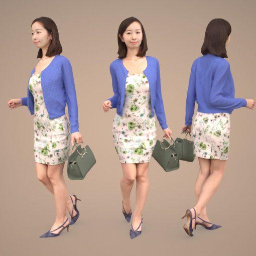 3d-female-model
