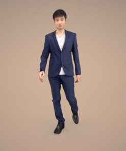 3dpeople-man-model-asian