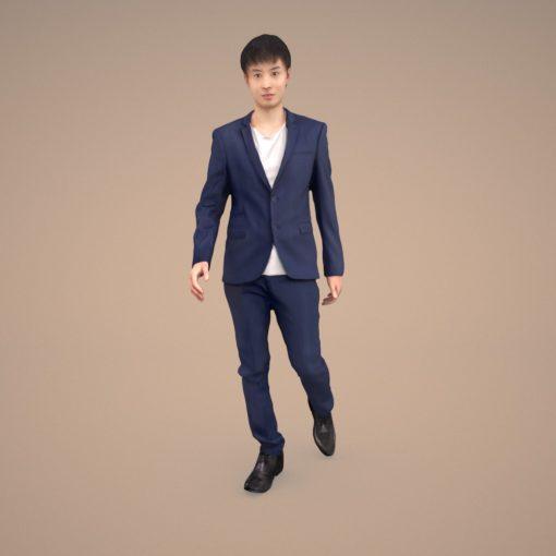 3dpeople-man-model-asian
