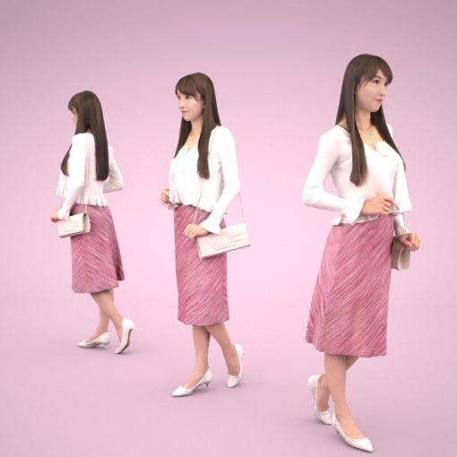 3dpeople-set-3dmodel