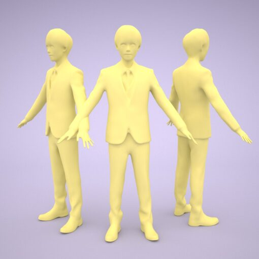 3D-PEOPLE-japanese-business-model