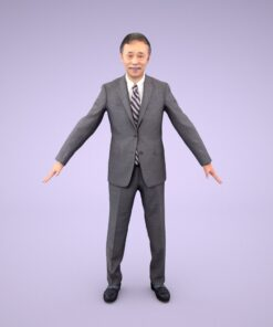 3D-PEOPLE-japanese-business-male-senior