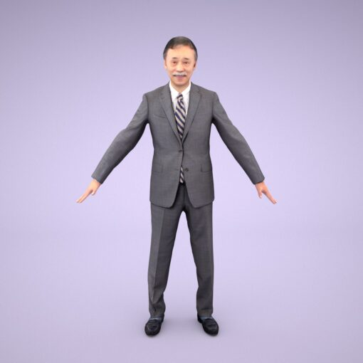 3D-PEOPLE-japanese-business-male-senior