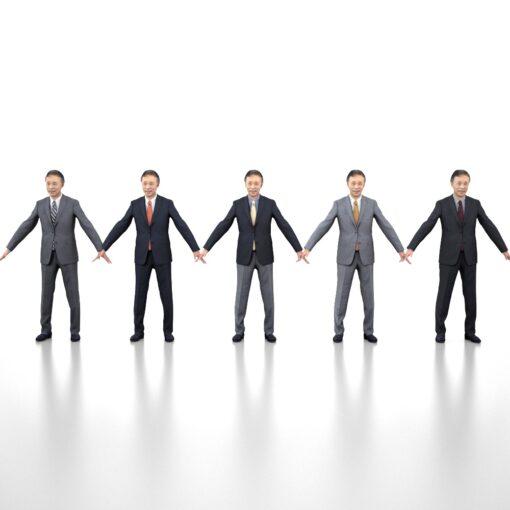 3D-PEOPLE-japanese-business-senior