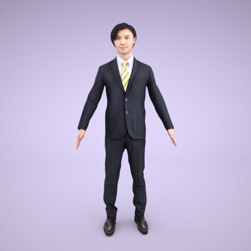 3D-PEOPLE-japanese-business-atelierbrown