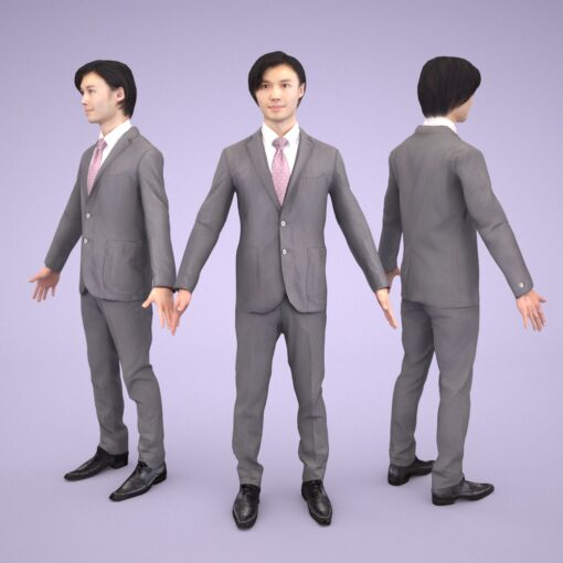 3D-PEOPLE-japanese-business-male