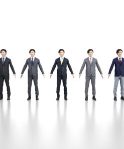 3D-PEOPLE-japanese-businessman-animation