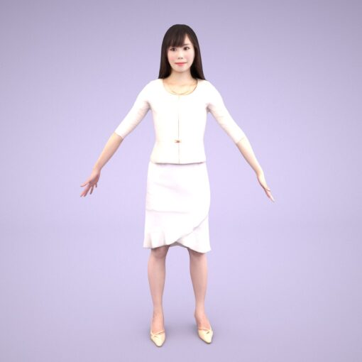 3D-PEOPLE-japanese-business-cute