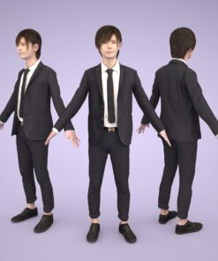 3D-PEOPLE-japanese-business-black