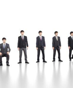 3D-PEOPLE-japanese-businessman