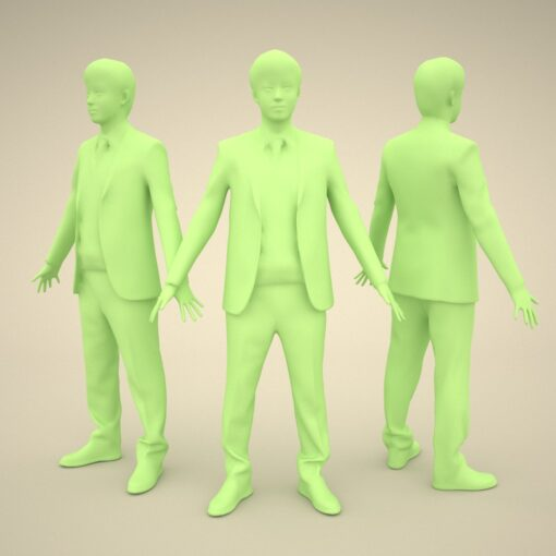 3D-PEOPLE-asian-business-model