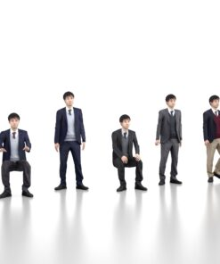3D-PEOPLE-asian-business-mixamo