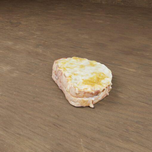 bread-photogrammetry-free3Dmodel