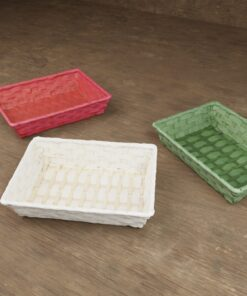 3dmodel-basket-photogrammetry
