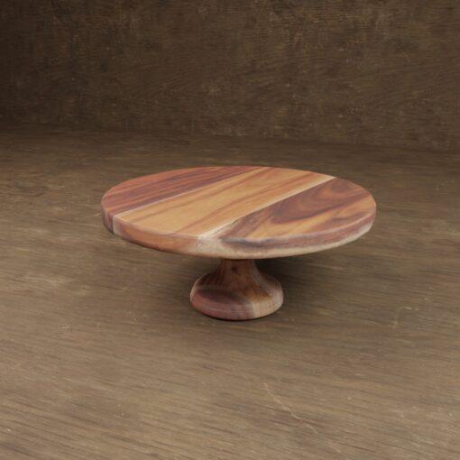 3dmodel-cakestand-photogrammetry