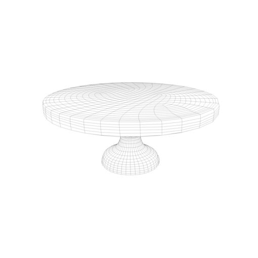 3dmodel-basket-wire