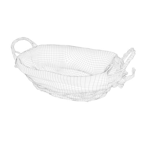 3dmodel-wire-basket