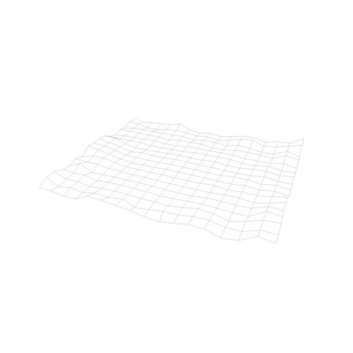 3dmodel-wire-paper