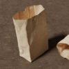 paperbag-3Dmodel-free