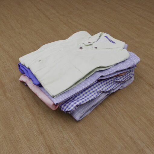 cloth-3Dmodel-free