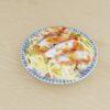 寿司フリー3Dモデル-ちらし寿司