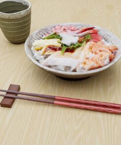 寿司フリー3Dモデル-寿司丼